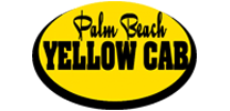 Palm Beach Yellow Cab